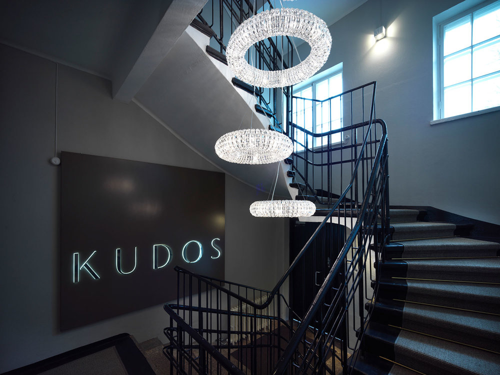 kudos-office_0021_1.jpg