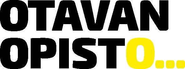 OO Otavan_opisto logo.png