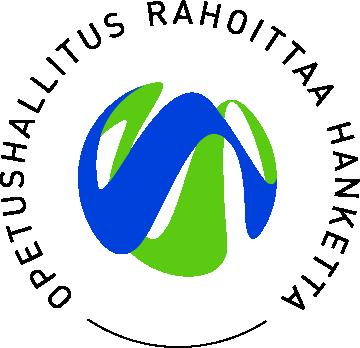 OPH rahoittaa logo.png
