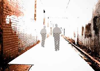 Alley_Mix.jpg