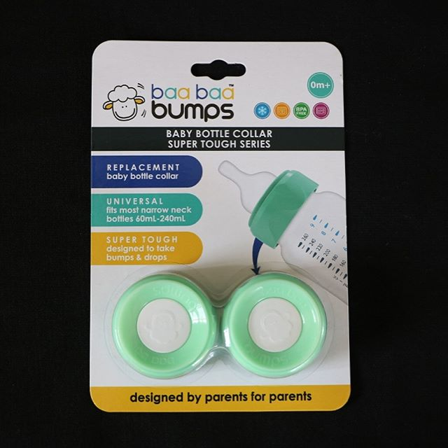 Super Tough & Ultra Tough Series collard. #babybottle #babybottlecollars #babybottlereplacementpparts