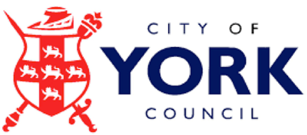 city-of-york.jpg
