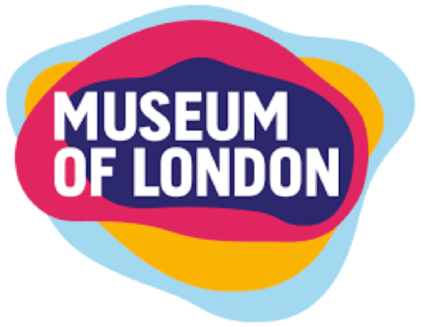 museum-of-london.jpg