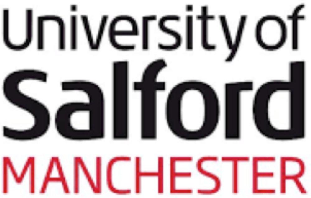 university-of-salford.jpg