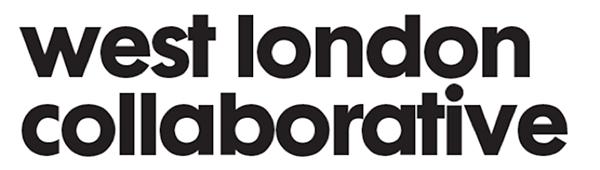 west-london.jpg