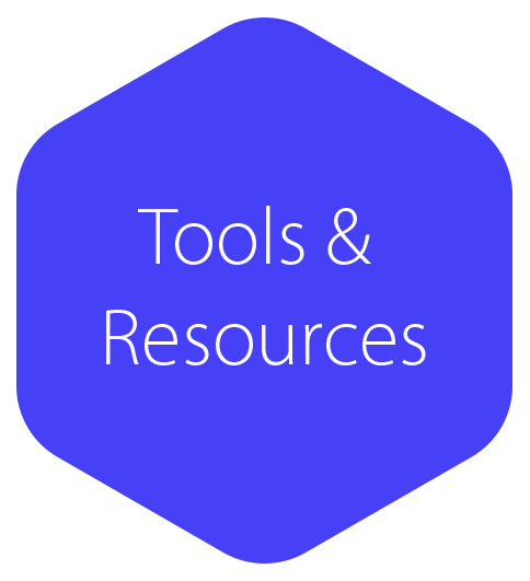 Tools and resources action learning centre
