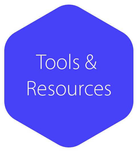 Tools & R.jpg