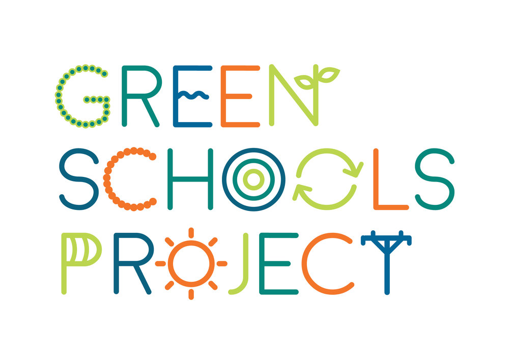GreenSchoolsProject_LOGO_Colour.jpg
