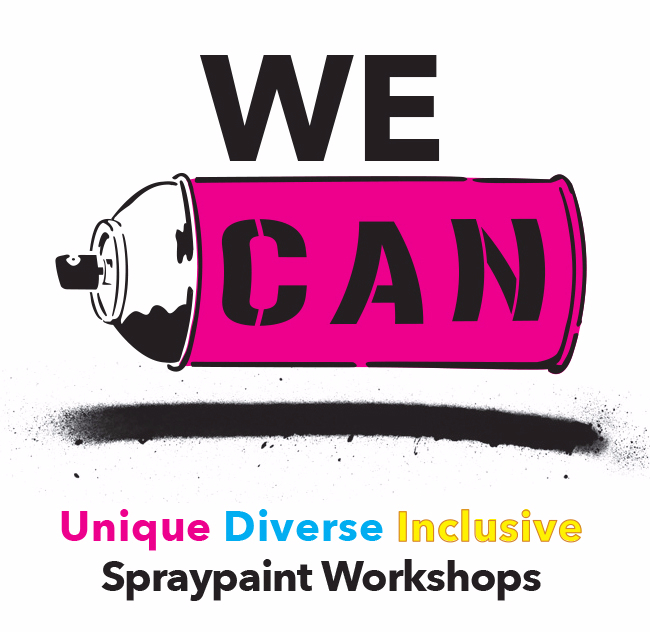 we can logo.jpg