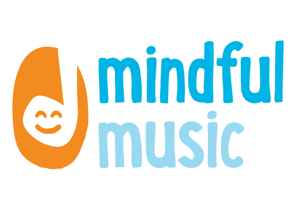 Mindful-Music-Logo.png