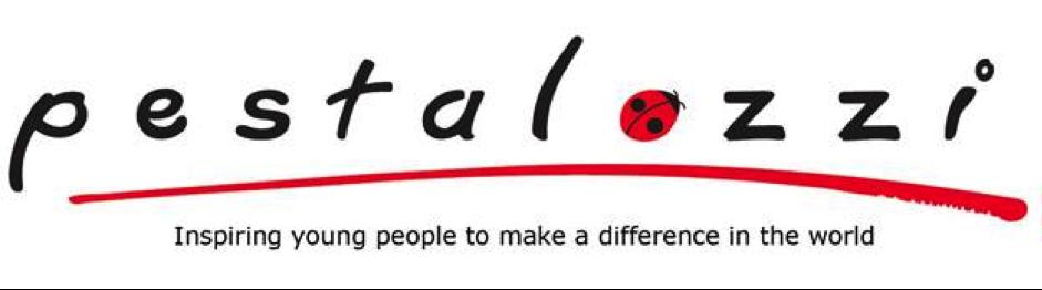 Pestalozzi logo.png