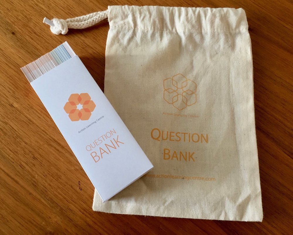 Question Bank Pack
