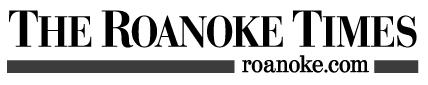 Roanoke times.jpg