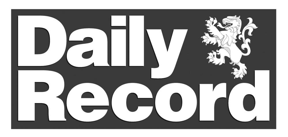 daily record.jpg