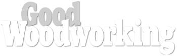GWW-Logo-Yellow_350px.jpg