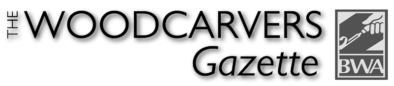 The-Woodcarvers-Gazette-Logo-Small2.jpg