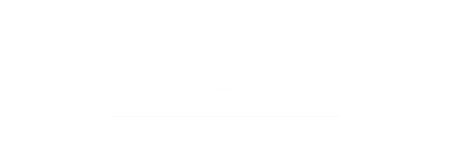 Sam Rouse Furniture Design