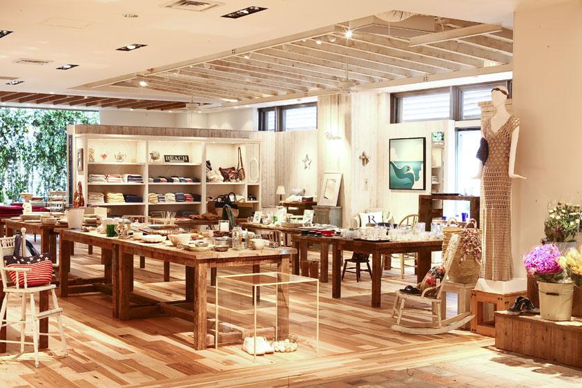 shop_img_sendagaya05_big.jpg