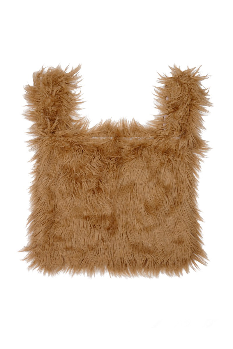 fur_bag_brown.jpg