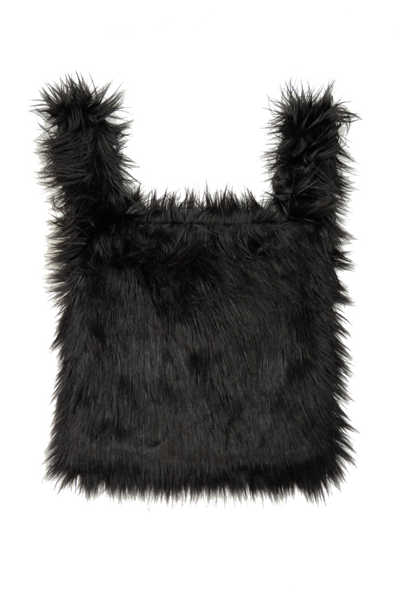 fur_bag_black.jpg