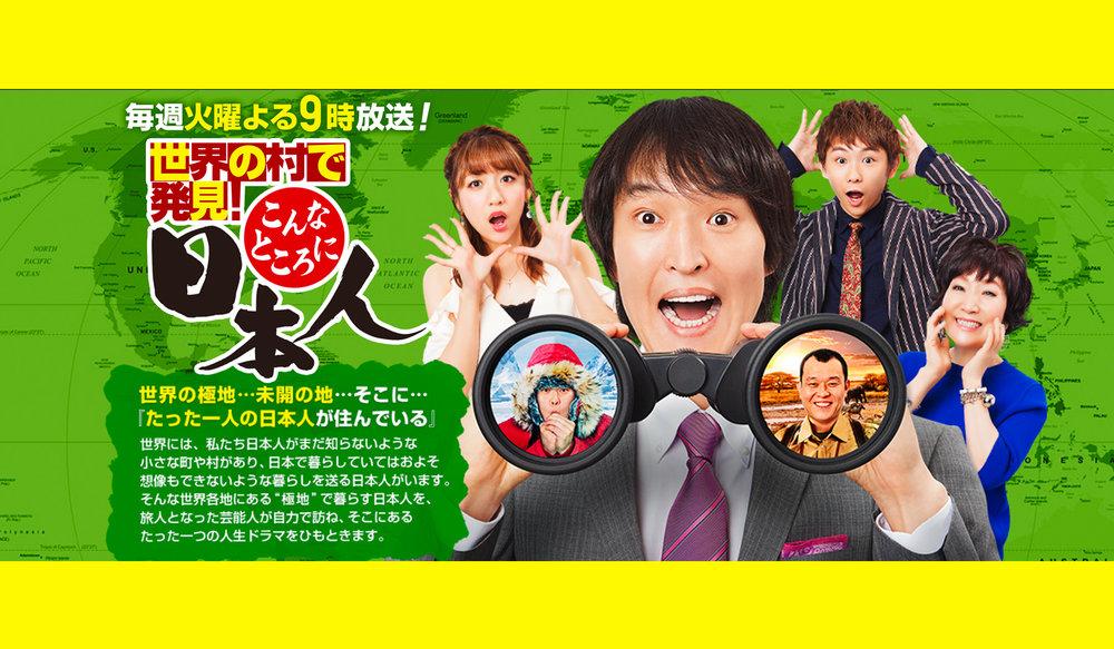 takamina_cover.jpg