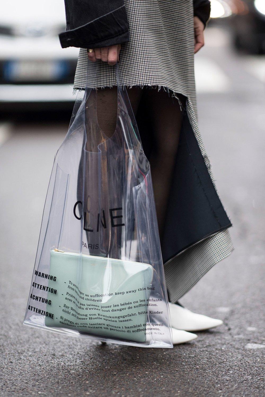 00-story-transparent-bags.jpg