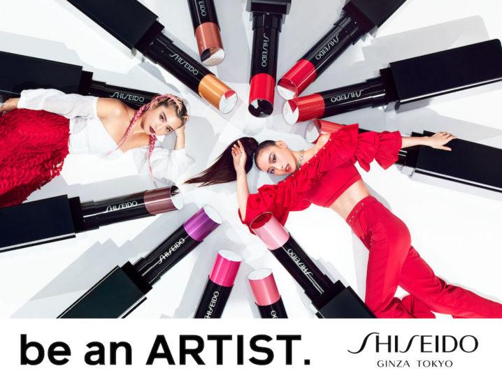 shiseido-beanartist201809-6-718x547.jpg
