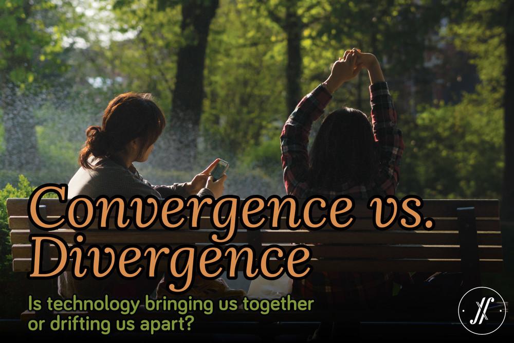 Yellow-Fishes-Branding-Strategy-and-Identity-design-agency-Mumbai-Convergence-vs-Divergence.jpg