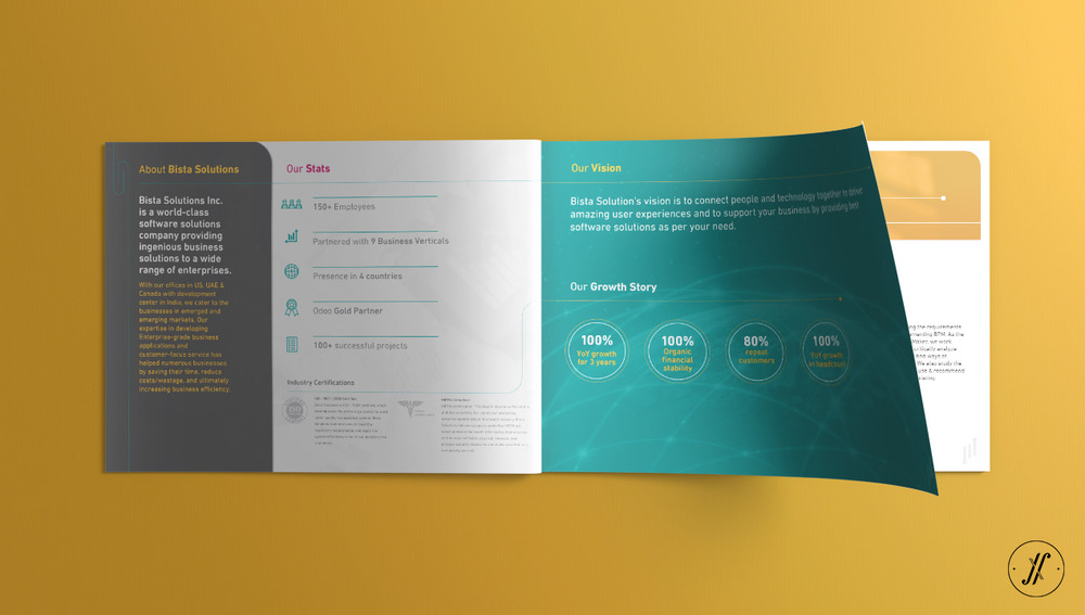 Yellow-Fishes-Best-Branding-Agency-Mumbai-India-Singapore-Branding-Case-Study-Bista-Solutions-Brand-Rejuvenation-Technology-Company-Rebranding-Brand-Identity-Rejuvenation-Corporate-Brochure-Design-Mochup