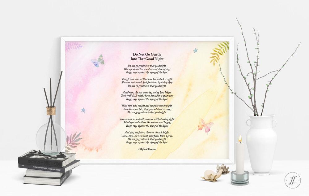 Yellow-Fishes-Best-Branding-Agency-Mumbai-India-Singapore-Restaurant-Branding-Cafe-Branding-Poetry-Branding-Mumbai-poetry-on-frame