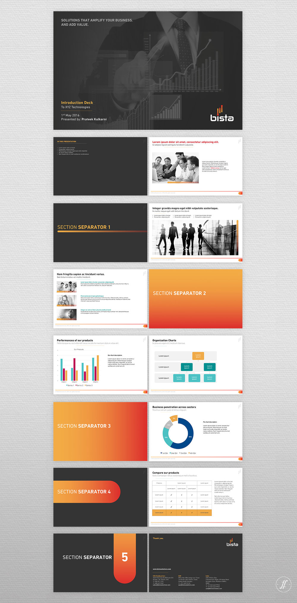 Yellow-Fishes-Mumbai-Branding-Agency-Corporat-Branding-Case-Study-Bista-Solutions-Presentation-Tempalte-Design