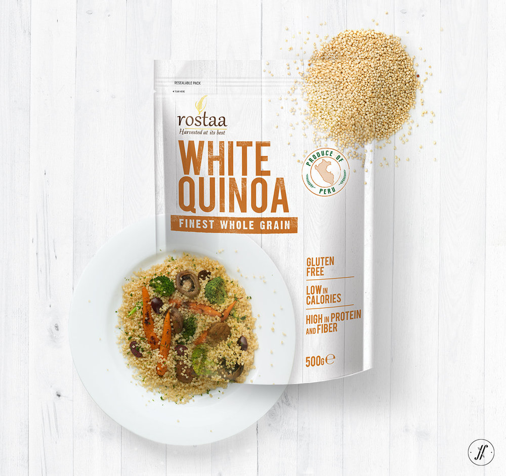 Yellow-Fishes-Best-Branding-Agency-Mumbai-India-Packaging-Design-Agency-Rostaa-Pacakging-Case-Study-White-Quinoa-Design