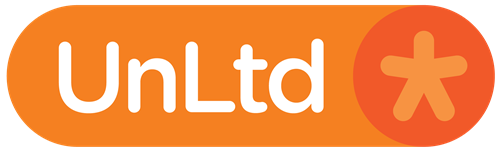 UnLtd-Logo.png