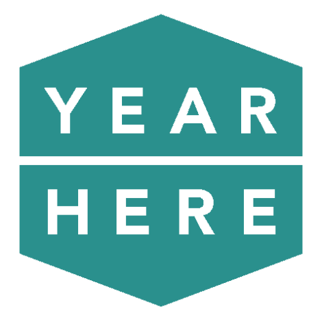 Year_Here_logo1.png