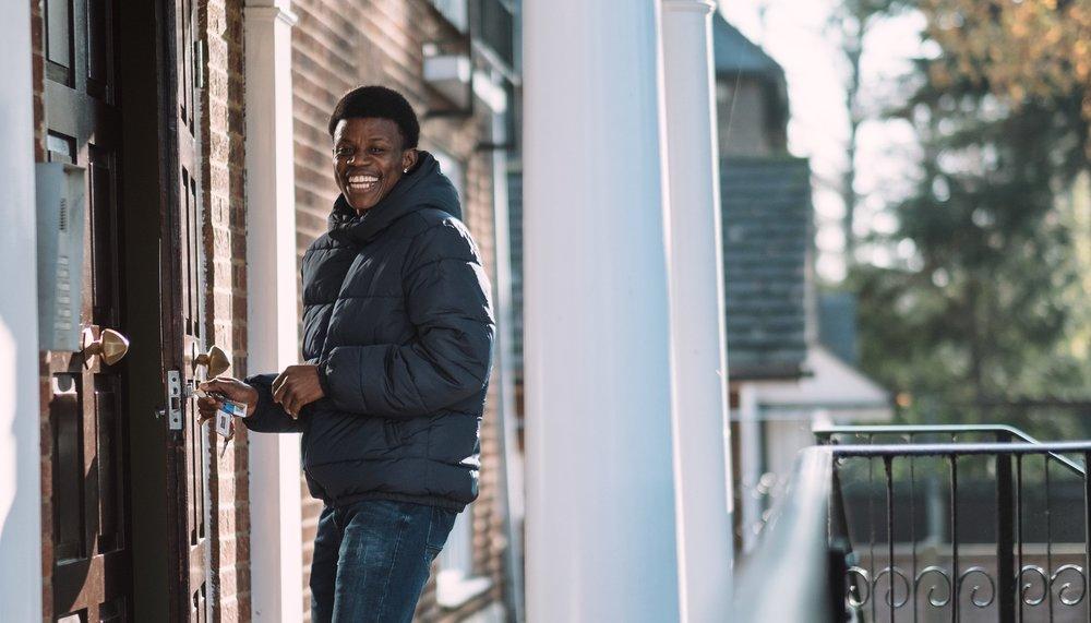 Emmanuel%27s+first+home+ending+homelessness