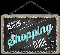 /www.alittlebeaconblog.com//p/beacon-shopping-guide.html