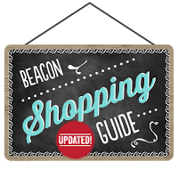 /www.alittlebeaconblog.com//p/beacon-shopping-guide.html