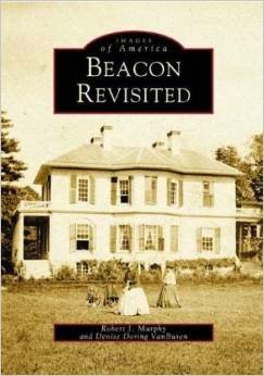 Beacon Revisited