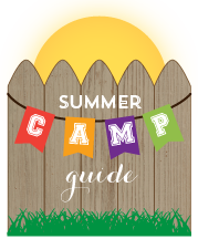 Summer Day Camps Guide for Beacon Families in the Hudson Valley