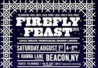 http://www.fireflyfeast.com/