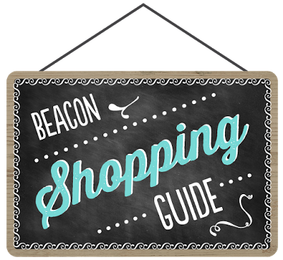 Beacon Shopping Guide: Your Total Shopping Guide For Beacon, NY