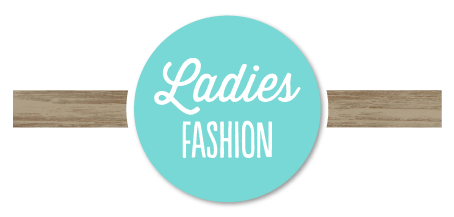 Ladies Fashion Ideas in The Shopping Guide