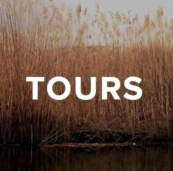 http://www.hudsonriverkayaktours.com/tours/