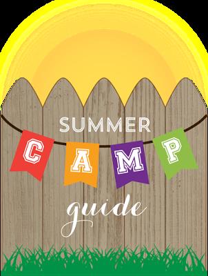 /www.alittlebeaconblog.com//p/summer-day-camp.html