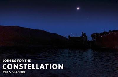 http://melissamcgillconstellation.com/visit/