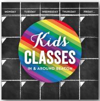 /www.alittlebeaconblog.com//p/kids-classes.html