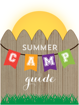 A Little Beacon Blog's Summer Day Camp Guide for Beacon Families in the Hudson Valley