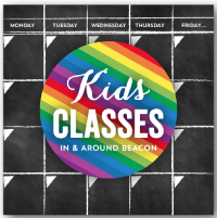 /www.alittlebeaconblog.com//p/kids-classes.html