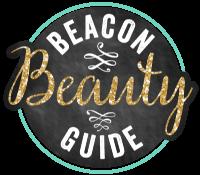 /www.alittlebeaconblog.com//p/beacon-beauty-guide.html