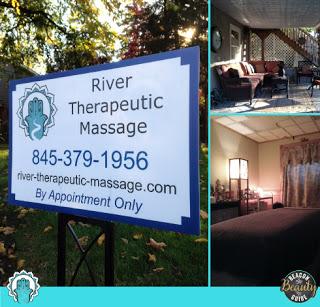 http://rivertherapeuticmassage.schedulista.com/